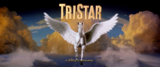 TriStar Pictures Logo Ricki and the Flash (2015) HD
