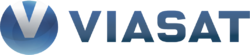 Viasat logo 2010