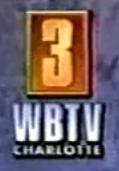 File:WBTV 1990.png