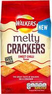 WalkersMeltyCrackersSweetChilli2016.png