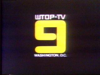 File:Wtop72-1-.jpg