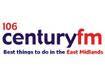 106 Century FM 2000
