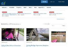 2015 ETV Site