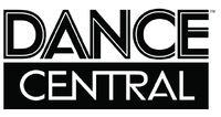 Dance-central-logo