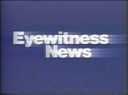 Eyewitness News 1979