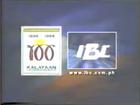 IBC 13 Centennial