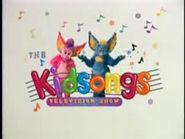 Kidsongs95