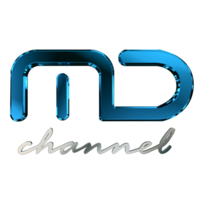 MD channel