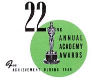 Oscars print 22nd
