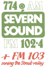 Severn Sound 1988c