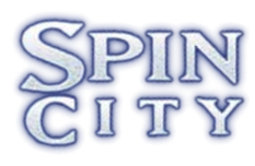 Spincity-tv-logo