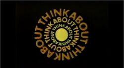 Thinkabout Intertitle