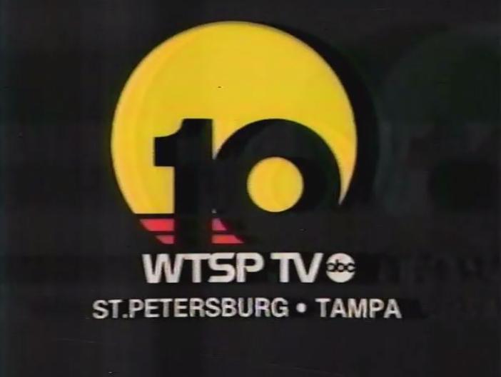 File:WTSPTV.jpg