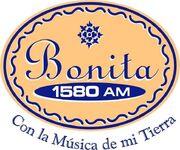 1999 Bonita