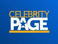 Celebrity Page 8052083