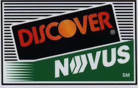 File:Discover logo.jpg