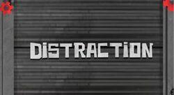 Distraction canada