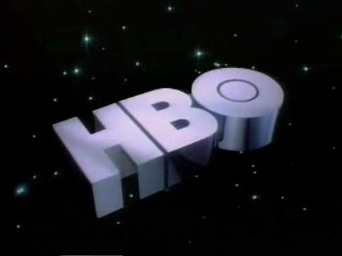 File:HBO intro 1983.jpg