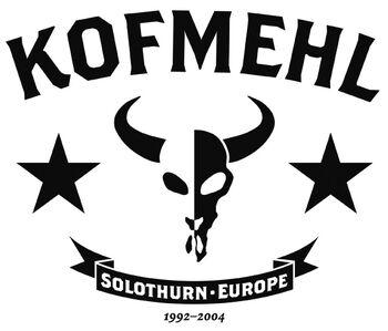 Kofmehl-2004