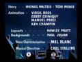 MPAA-KitForCat
