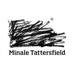 Minale tattersfield scribble 01