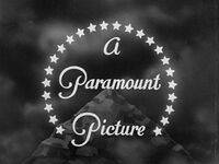 Paramount-toon1939bw