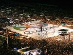 Rio 2016 unveil