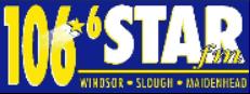 Star Slough 2001