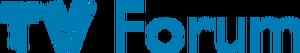 TV Forum