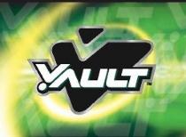 Vault-16027