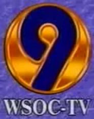 WSOC early90s