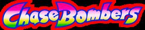 Chasebomberswheel