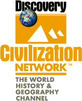 File:Discovery Civilization 1996.png