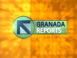 Granada reports 2001a