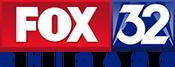 Logo-fox-32-chicago-wfld