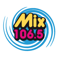 File:Mix logo 190.png
