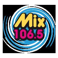Mix logo 190