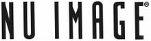 Nu image logo
