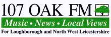 OAK FM (1999)