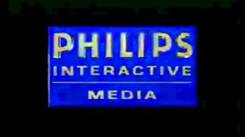 Philips Interactive Media - Viridis