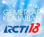 RCTI 18