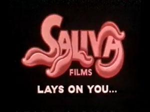 Saliva Films
