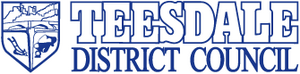 Teesdale District Council
