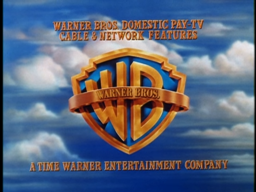 Image Warner Bros Domestic Pay Tv Cable Amp Network Features 1994 Png Logopedia Fandom