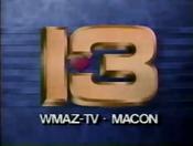 13wmaz1991