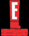 160px-E! Logo svg