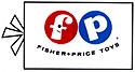 1962-1970-logo