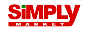800px-Simply Market Logo