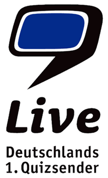 File:9live2004.png