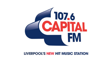 Capital Liverpool 2016
